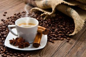 Beneficiile-cafelei-pentru-sanatate
