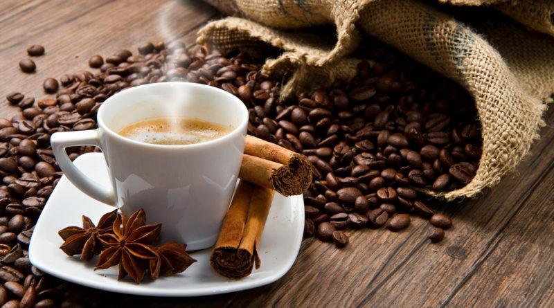 Beneficiile cafelei pentru sanatate