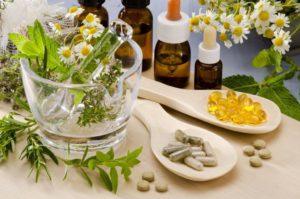 Ce-este-si-ce-avantaje-are-medicina-alternativa