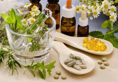 Ce este medicina alternativa?