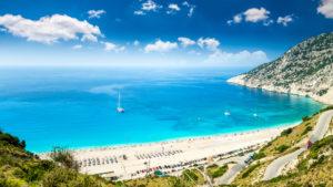 Unde-gasim-cele-mai-bune-plaje-din-Grecia