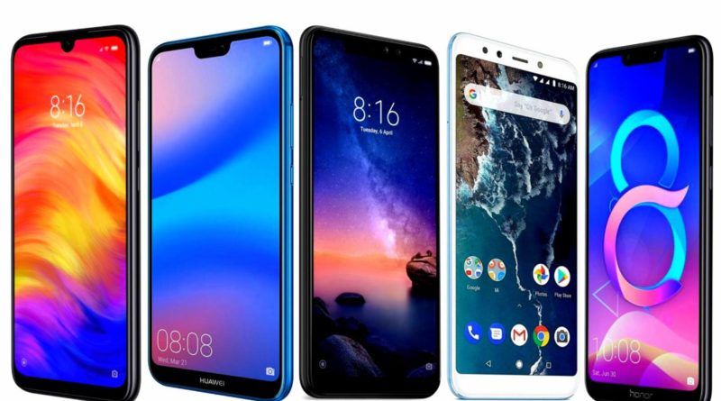 Top-5-producatori-de-smartphone-uri