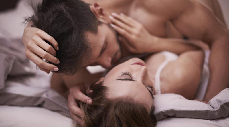 Topul-pozitiilor-sexuale-pentru-super-orgasme