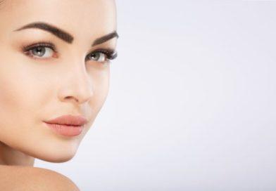 Ce este liftingul facial?