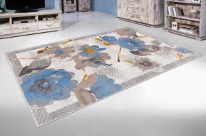 Cum-alegi-covorul-potrivit-pentru-living