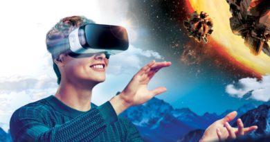 Topul-echipamentelor-pentru-realitatea-virtuala
