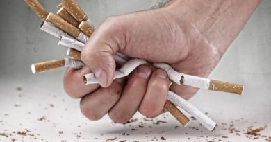 Efectele-negative-ale-fumatului-asupra-vietii