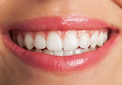 Ce-este-si-cat-de-grava-poate-fi-parodontita