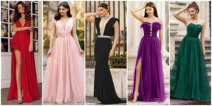 Cum-alegi-rochia de-nasa-potrivita-pentru-tine