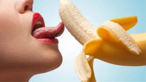 De-ce-sexul-oral-neprotejat-este-riscant?