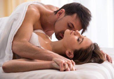 Sexul-masturbarea-si-jucariile-sexuale-in-cuplu