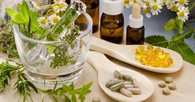 ce-boli-pot-fi-tratate-cu-remedii-naturale
