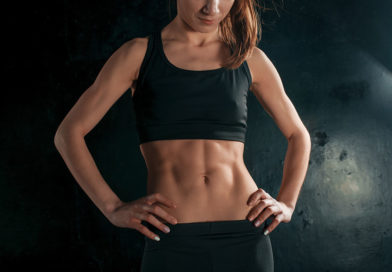 Ce-este-si-la-ce-ajuta-gravura-abdominala?