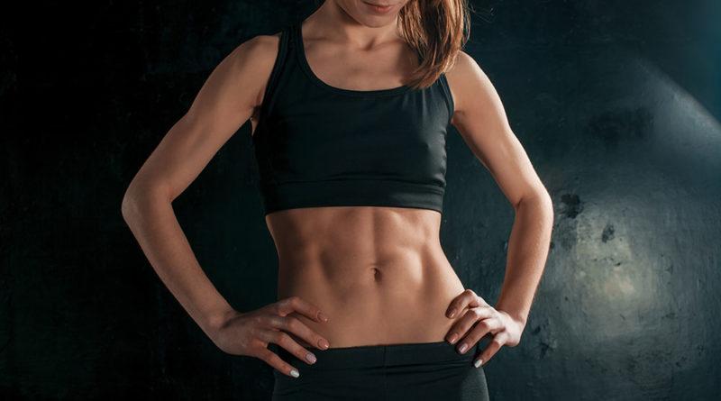 Ce este gravura abdominala?