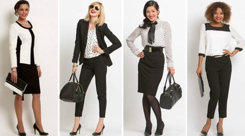ce-pantofi-poarta-femeile-de-afaceri