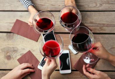 Ce beneficii pentru sanatate are alcoolul?