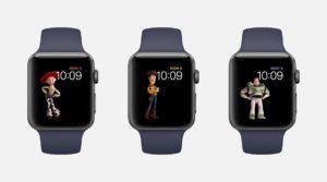 Tu-ce-ceas-inteligent-(smartwatch)-preferi?
