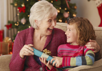 cum-alegi-cadoul-pentru-copii-dupa-varsta.
