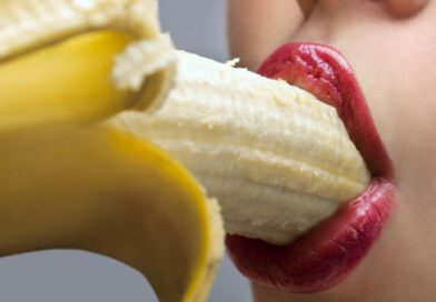Cele-mai-mari-curiozitati-despre-sexul-oral