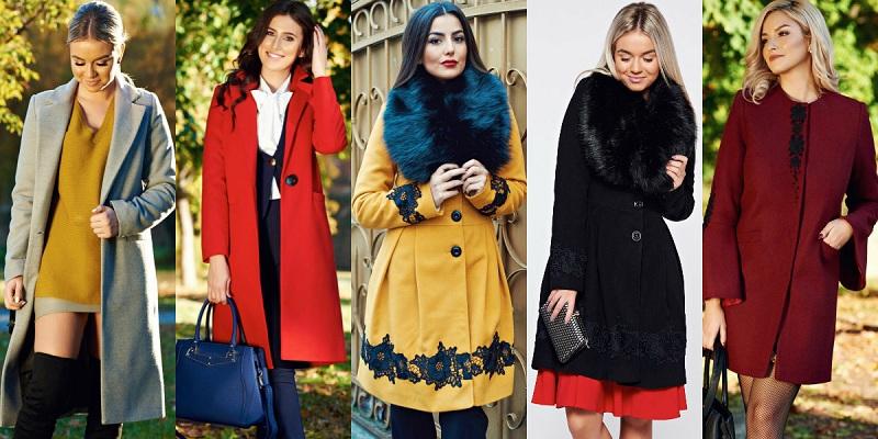 Cum-alegi-paltonul-potrivit