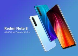 Review-pentru-smartphoneul-xiaomi-redmi-note-8.