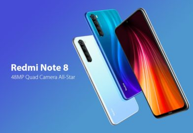 Review-xiaomi-redmi-note-8.