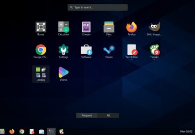 Care-sunt-cele-mai-utile-aplicatii-linux