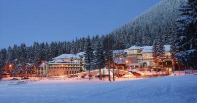 Care-sunt-cele-mai-renumite-statiuni-montane-din-Romania