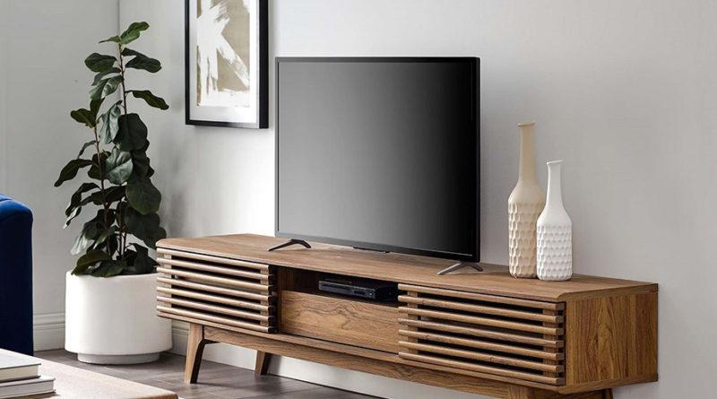cum-alegem-o-comoda-pentru-televizor
