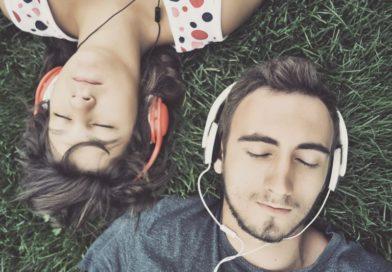 De-ce-este-bine-sa-ascultam-muzica