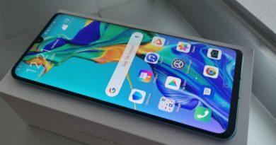 De-ce-refuza-telefonul-Huawei-P30-Pro-sa-se-incarce