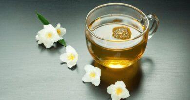 Ce-beneficii-majore-pentru-sanatate-ofera-ceaiul-de-iasomie
