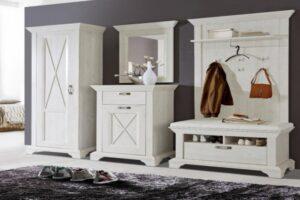 Idei-&-sfaturi-pentru-achiziționarea-mobilierului-pentru-hol